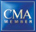 CMA Member - G.D. Harms, CMA Ltd. - Accounting Services - Winnipeg - Manitoba
